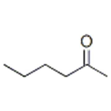 hexan-2-one   CAS 30637-87-7