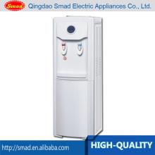 Freistehender Hot & Cold Water Dispenser für Haus oder Büro