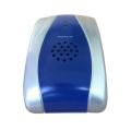 Air Purifier Intelligent Power Saver