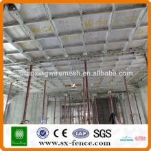 6061-T6 Plantilla de aleación de aluminio