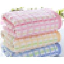 Toalla de baño de lujo de grado superior conjunto