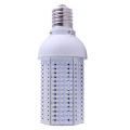 E40 3528 SMD LED Warehouse Light 30W-ESW4004