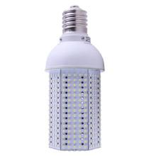 E40 3528 SMD LED armazém luz 30W-ESW4004