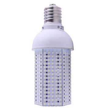 E40 3528 SMD LED Warehouse Light 30W-ESW4004