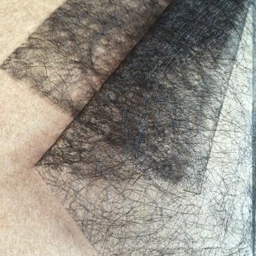 Dress Accessories Custom design Polyurethane Hot Melt Adhesive Film