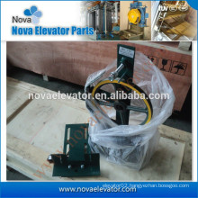 NV52-300 Tensioning Device for Elevator