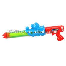 Водяной пушка для подводной охоты Смазливая водяная пушка для динозавра EZ JET Water Cannon