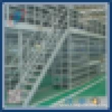 Steel Mezzanine Floor Attic Rack