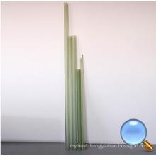 Thin-Walled Glass Epoxy Winding Tube
