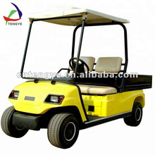Plastic outdoor sand beach ATV cart accessories parts