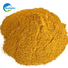 Corn Gluten Meal 60% Raw Material Animal Feed Corn Gluten Meal For Sale