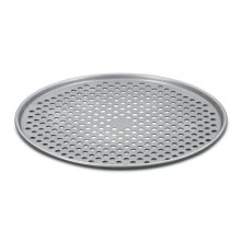 Chef's Classic Nonstick Bakeware Pizza Pan with Holes
