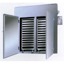 Máquina de forno de circulação a quente (CT-C-0 / I)