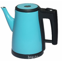 2014 Best Kettle, 0.8 Liter Tea Kettle,Mini Electric Kettle