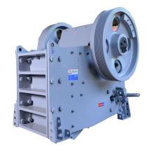 Spot supply PC1000*800 Coal crusher,Cement crusher,stone crusher