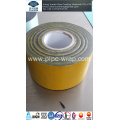 Long Term Performance Corrosion Prevention Tape