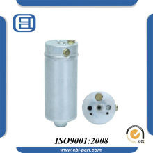 Gold Supplier Customized for Mondeo Car Receiver Drier in China