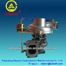 Hino H07CT RHC6 VI240039-VX53 24100-2201