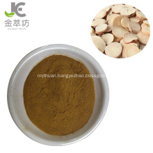 Natural Peony Extract Paeonol Powder Peony Extract Powder