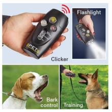 Petzoom Pet-Befehl - das ultimative Dog Trainingssystem