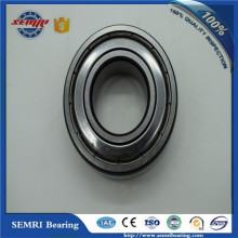Mejor vida útil Long Tfn Carbon Steel Bearing (6205)