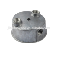 Baoding factory price customized aluminum die casting mold