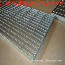 stainless steel floor grating aluminum floor grating metal grates for driverways