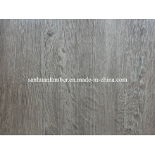 Finished White Oiled Oak/ Parquet Floor/ Parquet Flooring