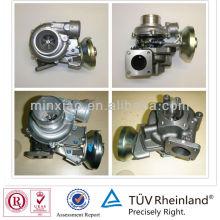 Turbolader RHV5 8980115293