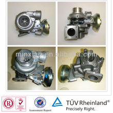 Turbo RHV5 8980115293