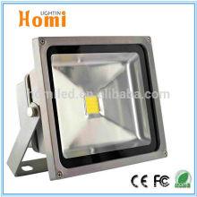 High brightness customized led flood light/50W led flood light/outdoor led flood light