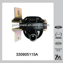 En Stock Bobine d'allumage automatique pour Au di 200 / Santana 2000 330905115A