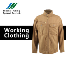 Factory Workshop Clothing
