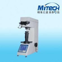 Thử nghiệm độ cứng Vickers vi kỹ thuật số với Hv / Hk cứng quy mô Hvs-10