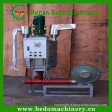 China melhor fornecedor animal pelota secador de alimentos / pellet animal máquina de secagem / peixe pelota secador de alimentos 008613253417552