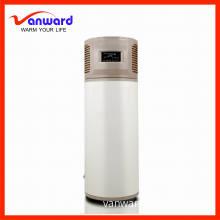 Air Source Heat Pump Water Heater (KR15/150DW-A)