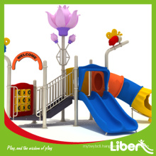 Spider Climbing Playground Equipment,High Quality Children Garden Playground Equipment LE.NA.001
