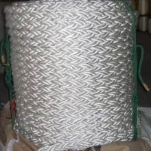 High Performance for 8 Strand Polypropylene Rope PP Ropes Mooring Rope CCS Certificate export to Guinea-Bissau Manufacturers