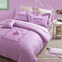 Four Season Bedding Set/Bed Sheet