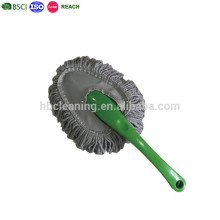 car duster review, feather duster for sale