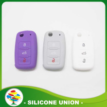 Promotional Car Key Cover