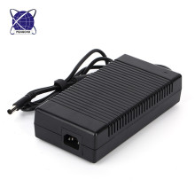 35V 5A DC output Bench power supply Adapter