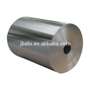 low price high quality aluminum alloy coil for exterior decoration