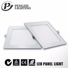 6W LED Panel Light for Indoor Lighting