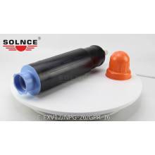 Compatible  Toner NPG-26/GPR-16/C-EXV12 for IR3035N/3045N/3045Ne/3235N/3245N/3530/3570/4530/4570