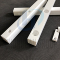 PTFE Customized Machined Part