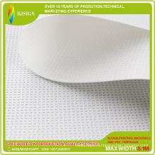 Красочные с покрытием из ПВХ сетка / PVC окунул сетку для печати