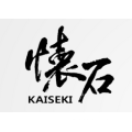 Hochwertiger japanischer Sake von KAISEKI
