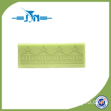 factory offer cookie cutter rice mold for wholesales