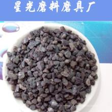 Direct-Reduced Iron (DRI) /Sponge Iron